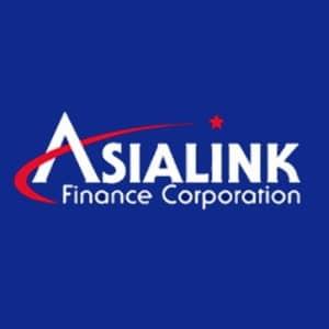 Financing Partner - Asialink