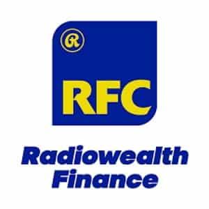 Financing Partner - RFC