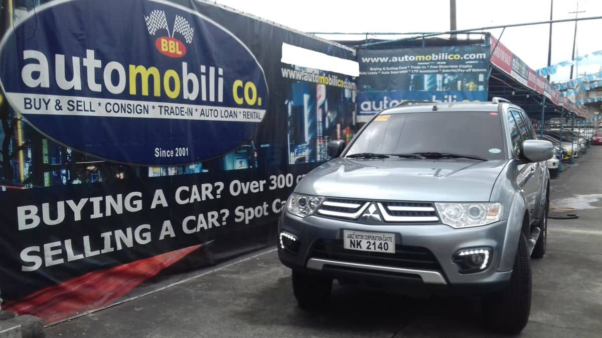 montero car tx sale mitsubishi peddle beaumont sell in for