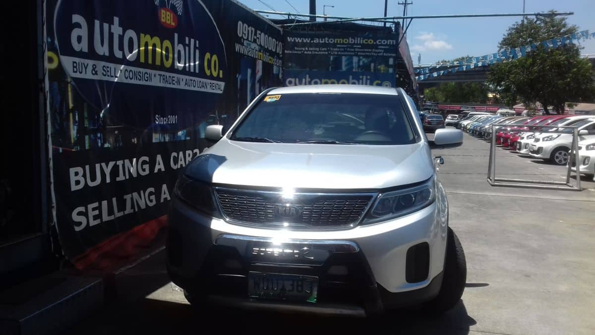 llc used fullsizerender sorrento sorento kia auto for sale product truck a engine