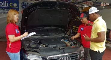 Sell Your Car In the Biggest Car Exchange in the Philippines