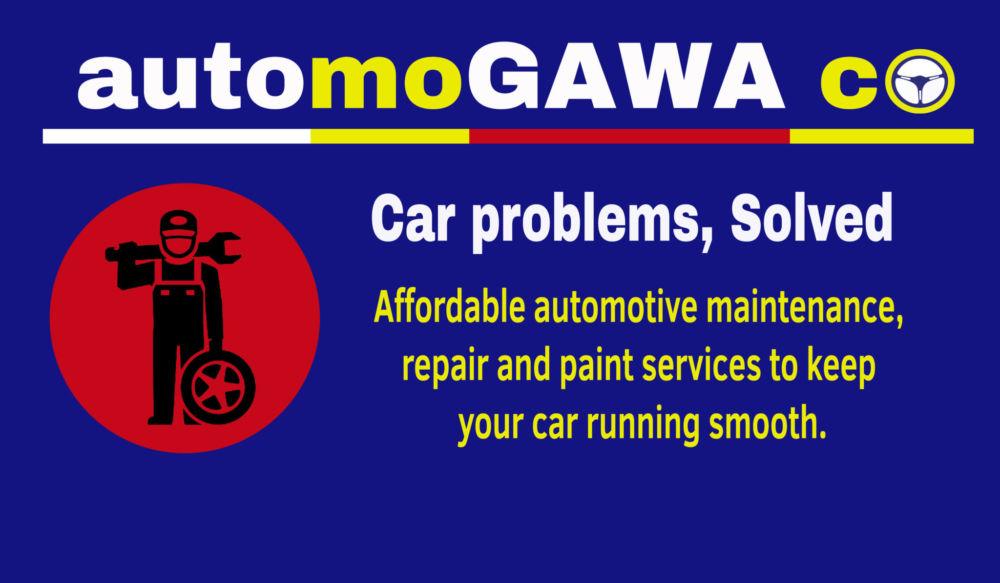 Full Service Car Repair and Maintenance
